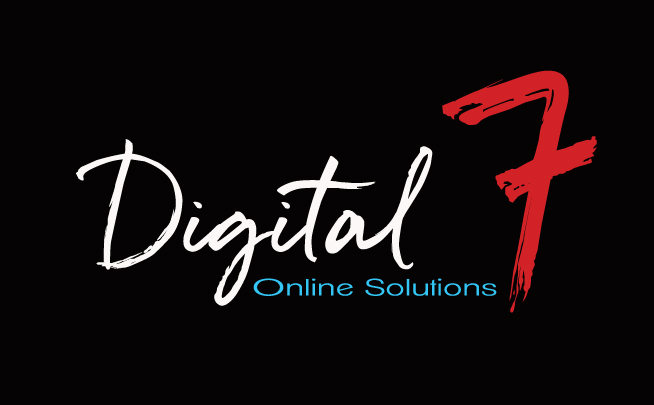 Digital 7 Online Solutions